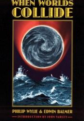 When Worlds Collide (When Worlds Collide, #1) Pdf Book