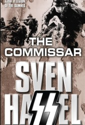 The Commissar Pdf Book