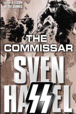The Commissar Book Pdf ePub