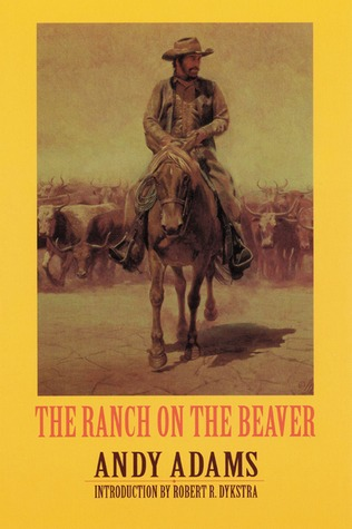 The Ranch on the Beaver
