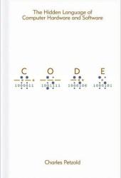 Code Pdf Book