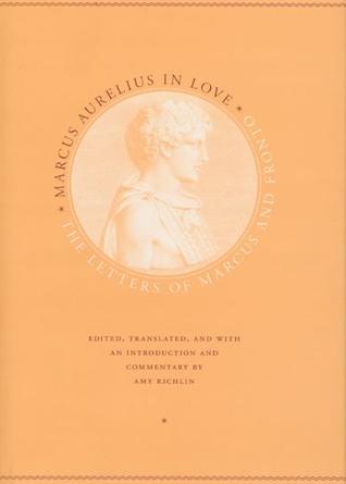 Marcus Aurelius in Love