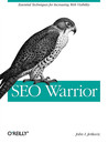 SEO Warrior by John Jerkovic