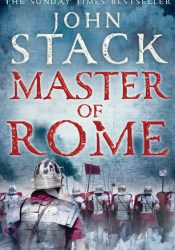 Master of Rome (Masters of the Sea, #3) Pdf Book