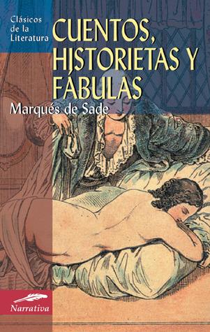 Resultado de imagen para Agustina de Villeblanche o la estratagema del amor (1) - Marqués de Sade
