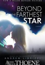 Beyond the Farthest Star Pdf Book