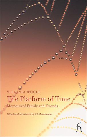 The Platform of Time