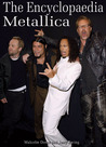 The Encyclopaedia Metallica