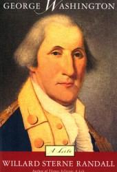 George Washington Pdf Book