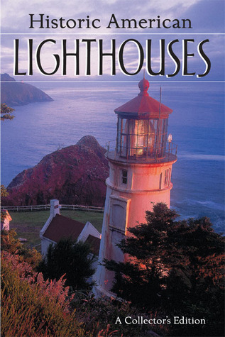 Image result for lighthouses al mitchell