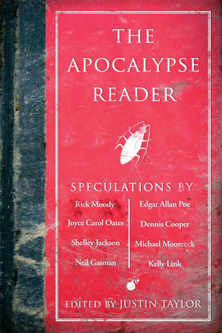 The Apocalypse Reader