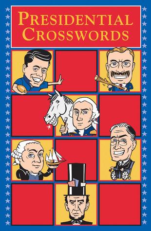 Presidential Crosswords