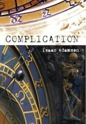 Complication Pdf Book