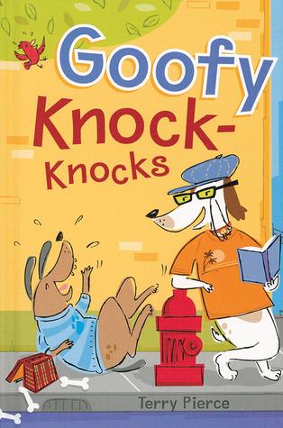 Goofy Knock-Knocks