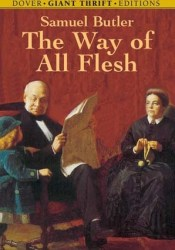 The Way of All Flesh Pdf Book