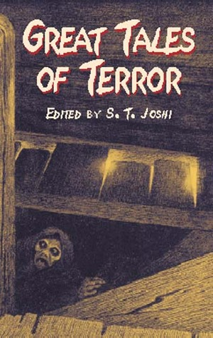 Great Tales of Terror