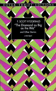 The Diamond as Big as the Ritz, and Other Stories