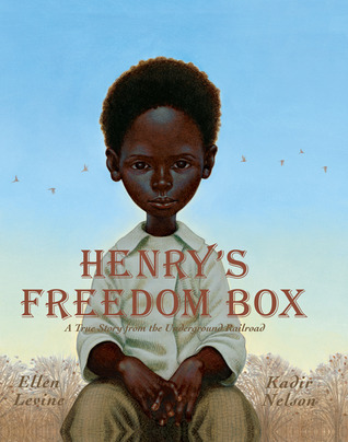 Image result for henry's freedom box
