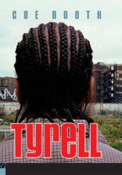 Tyrell (Tyrell, #1) Pdf Book
