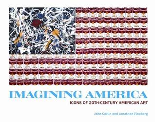 Imagining America: Icons of 20th-Century American Art