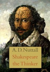 Shakespeare the Thinker Pdf Book