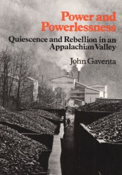 Power and Powerlessness: Quiescence and Rebellion in an Appalachian Valley Pdf Book
