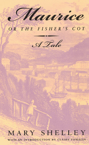 Maurice, or The Fisher's Cot: A Tale