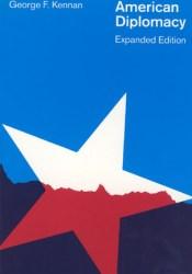 American Diplomacy Pdf Book