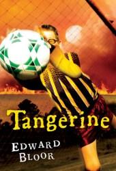 Tangerine Pdf Book