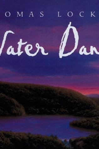 Water Dance Book Pdf ePub