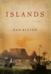 Islands Pdf Book