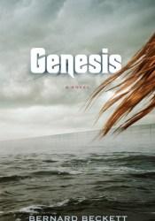 Genesis Pdf Book