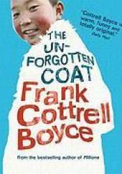 The Unforgotten Coat Pdf Book