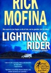 Lightning Rider Pdf Book