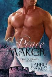 The Peacemaker (Viking Warriors #3)