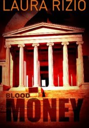 Blood Money Pdf Book