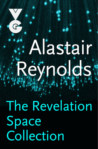 The Revelation Space Collection