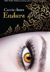 Endure (Need, #4) Pdf Book