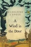A Wind in the Door (Time Quintet #2)