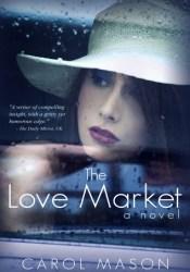 The Love Market Pdf Book