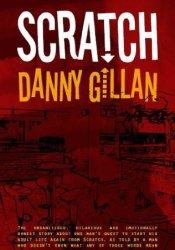 Scratch Pdf Book