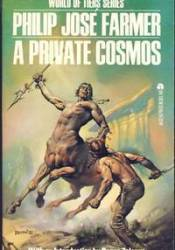 A Private Cosmos (World of Tiers #3) Pdf Book