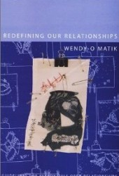 Redefining Our Relationships: Guidelines for Responsible Open Relationships Pdf Book