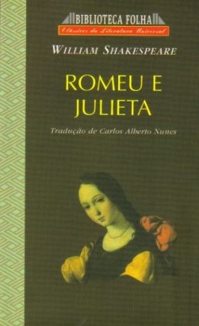 Romeu e Julieta / Tito Andronico