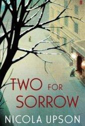Two for Sorrow (Josephine Tey, #3)