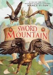 Sword Mountain (Swordbird, #2) Pdf Book