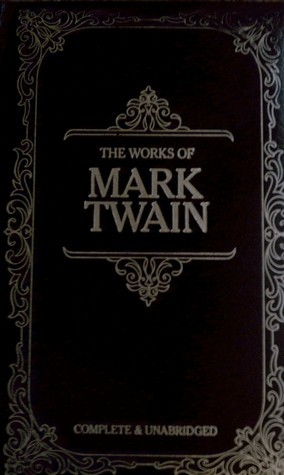 The Works of Mark Twain