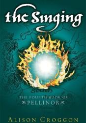 The Singing (The Books of Pellinor, #4) Pdf Book