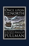 Once Upon a Time in the North (His Dark Materials 0.5)