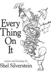 Every Thing on It Pdf Book